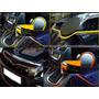 Linea Decorativa Autoadhesiva Tuning Auto Moto 4mmx3m
