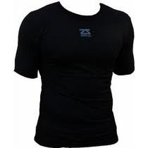 Camiseta Zenzah