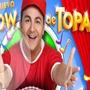 Kit Imprimible Personalizable Topa Disney Express Torta Tarj
