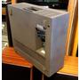 Revox B77, Caja De Transporte Impecable!!