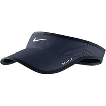 Visera Nike Unisex