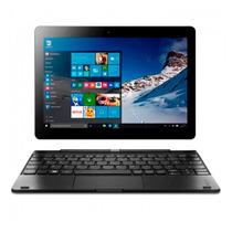 Notebook Lenovo 300-10iby 2gb 32gb Win10 Motociclo