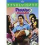 Elvis Presley - Paraiso Hawaiano
