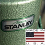 Termos Stanley Made In Usa (como Nuevos)