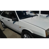 Lada Samara 100% Financiado 1995