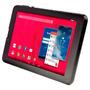 Tablet 4g Lte Air 7´ Android 5.1 Hasta 12 Pagos S/rec En Loi