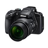 Nikon B700 / 60x / 4k  / Snapbrige/ 16gb Inc.