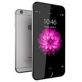 Iphone 6 Plus 16gb Refabricado A Nuevo 12 Pagos S/rec En Loi