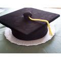 Tortas Graduación