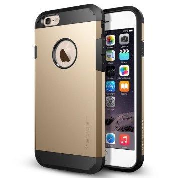 e6e30d281fd Carcasa Funda Protectora Tough Armor Para iPhone 5 5s. Precio: $ 219 Ver en  MercadoLibre