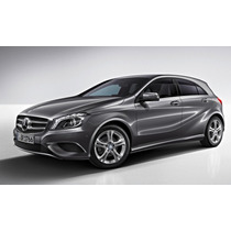 Mercedes Benz A180 0km 2016 Elia Group Financio Y/o Permuto
