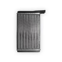 Radiador De Calefacción Vw Santana / Passat Garantía Radtec