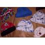 Gorros,sombreros Polar Para Niños /bebes Nuevos Preciosos