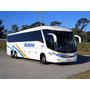 Omnibus, Micros, Minibuses. Excursiones Y Traslados