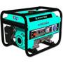 Generador A Nafta 4 Tiempos 2000w Energy 5.5hp Mg30