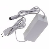 Fuente Adaptador Transformador Nintendo Wii Directo A 220v