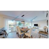Playa Brava 2 Suite  Duplex