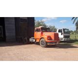 Scania Scania111