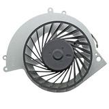 Ventilador Fan Playstation 4 Ps4 1000 Refurbished Original