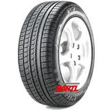 Cubierta 195/55/15 Pirelli P7 Balanceada Neumático Gol
