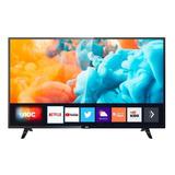 Televisor Led Smart Tv Aoc 43 43s5295 Full Hd Hdr Mod 2020