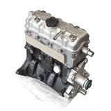 Motor Sin Accesorios Faw Brio 465ea 1000cc