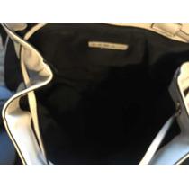 5e62b7138 Zara Mochila en venta en Salinas Canelones por sólo $ 1150,00 ...