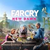 Farcry New Dawn Ps4 Juego Digital Xgames Uy