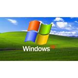 Sistema Operativo En Dvd  (windows) A Eleccion.