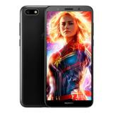 Huawei Y5 2018 5.45  16 /1gb  Fullview 3020 Mah - Cover Co