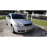 Remato! Chevrolet Astra Cd 2.0 2008 En Excelente Estado