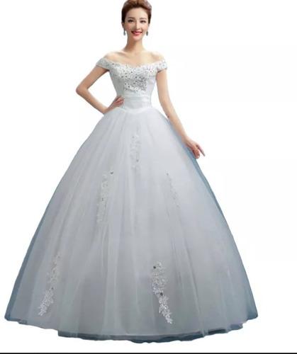 84fc65dad Vestido De 15 Años Princesa Por Encargue