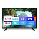 Smart Tv Led Panavox 50 4k Ultra Hd Hdr Wifi Credito Nuevo