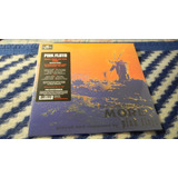 Lp Pink Floyd  Soundtrack  From The Film More 180 Grs