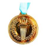 Medalla De Juego 2