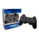 Joystick Control Ps3  Playstation 3 Original- Envío Gratis!
