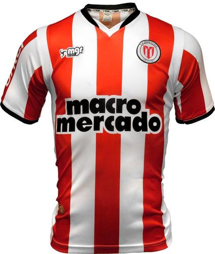 Camisetas y Remeras - Melinterest Uruguay a04bad30db0