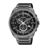Reloj Citizen Eco-drive Caballero At2155-58e