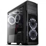 Computadora Fx X4 + Ram 8 Gb - Video 2 Gb Ddr5 - Gamer