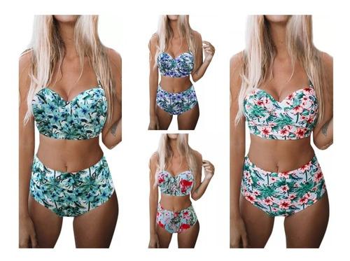 eacf634c3727 Bikini - Melinterest Uruguay