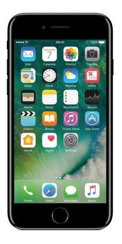 Apple iPhone 7 128 Gb (refurbished), Macrotec