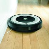 Aspiradora Irobot Mod. Roomba 690 Geant