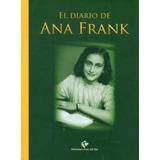 El Diario De Anna Frank - Ana Frank