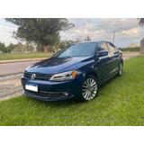 Volkswagen Vento Oportunidad !!!!!!!