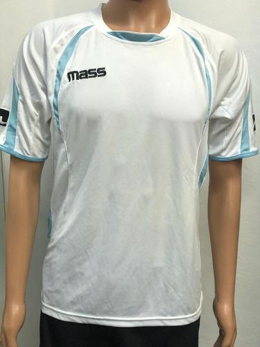 Otras camisetas - Melinterest Uruguay 8fb7e56941a3a