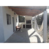 Casa En Alquiler Barra Del Chuy Pda 17.