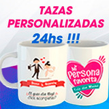 Tazas Personalizadas Por Mayor !!!