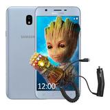 Samsung J7 Prime Star 4g Lte Octacore 2gb 32gb Rom Futuro21