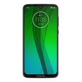 Celular Motorola Moto G7 64gb 4gb Ram Nuevo Libre + Envio