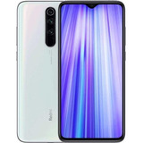 Xiaomi Redmi Note 8 Pro 6.5´ 128/6gb 64mpx+ Regalo! Cover Co